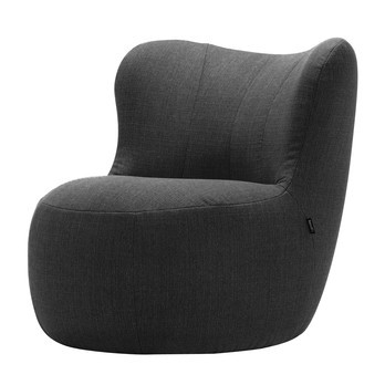 Freistil Rolf Benz Freistil 173 Armchair Ambientedirect