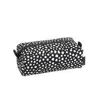 HAY - Dot Wash Bag Kosmetiktasche