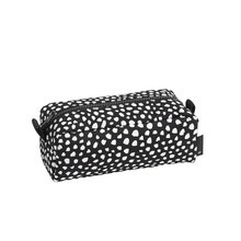 HAY - HAY Dot Wash Bag - Cosmeticatasje