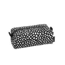 HAY - Dot Wash Bag Kosmetiktasche