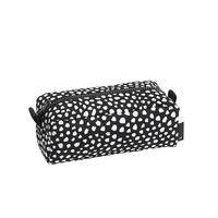 HAY - Dot Wash Bag Cosmetic Bag