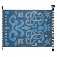 GAN - Kilim Arabesco Teppich