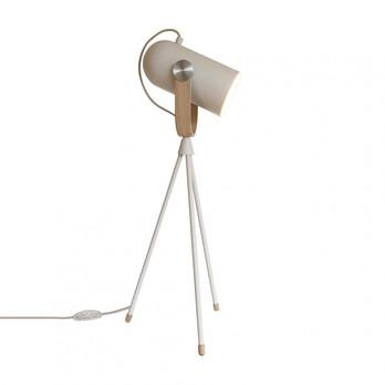 Le Klint - Carronade 360 Tischleuchte hoch