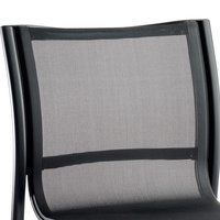 Magis - Paso Doble Armchair