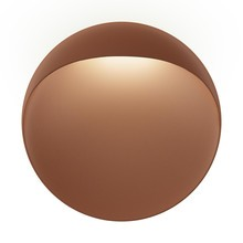 Louis Poulsen - Flindt LED Wall Lamp In/Outdoor