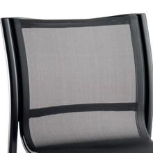 Magis - Paso Doble - Chaise avec accoudoirs