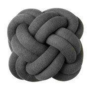DesignHouseStockholm - Knot Cushion