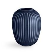 Kähler - Vase Hammershøi H 10cm