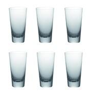 Rosenthal - Rosenthal Rosenthal diVino - Set de 6 verres
