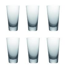 Rosenthal - Rosenthal diVino - Set de 6 verres