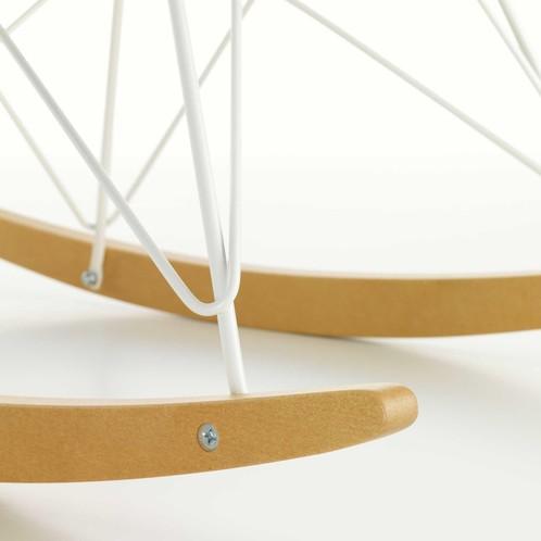 Vitra - Eames Plastic Armchair RAR Special Edition