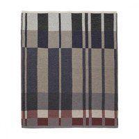 ferm LIVING - Medley Knit Blanket