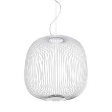 Foscarini - Spokes 2 LED Suspension Lamp