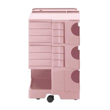 B-Line - Boby M Rollcontainer