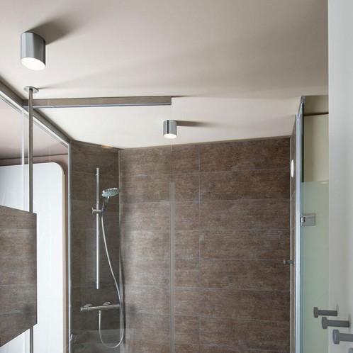 Mawa Design - Warnemünde LED Deckenleuchte