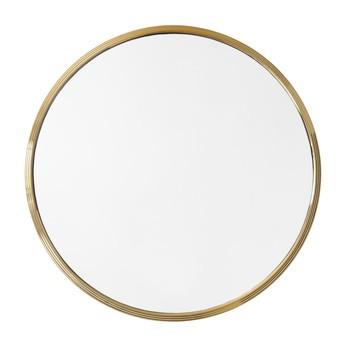 &Tradition - Sillon Spiegel