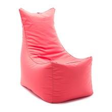 Sitting Bull - Cubic Sitzsack