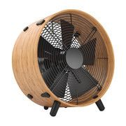 Stadler Form - Otto Floor Fan