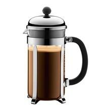 Bodum - Chambord Kaffeebereiter