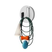 Foscarini - Filo LED Wandleuchte