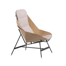 Alias - 53B Time Armchair
