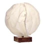 Belux - Lampe de table Baby Cloud