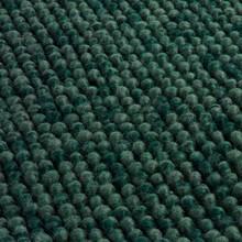 HAY - Peas Teppich 200x140cm
