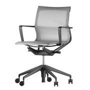 Vitra - Physix - Chaise de bureau