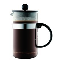 Bodum - Bistro Nouveau - Coffee Maker