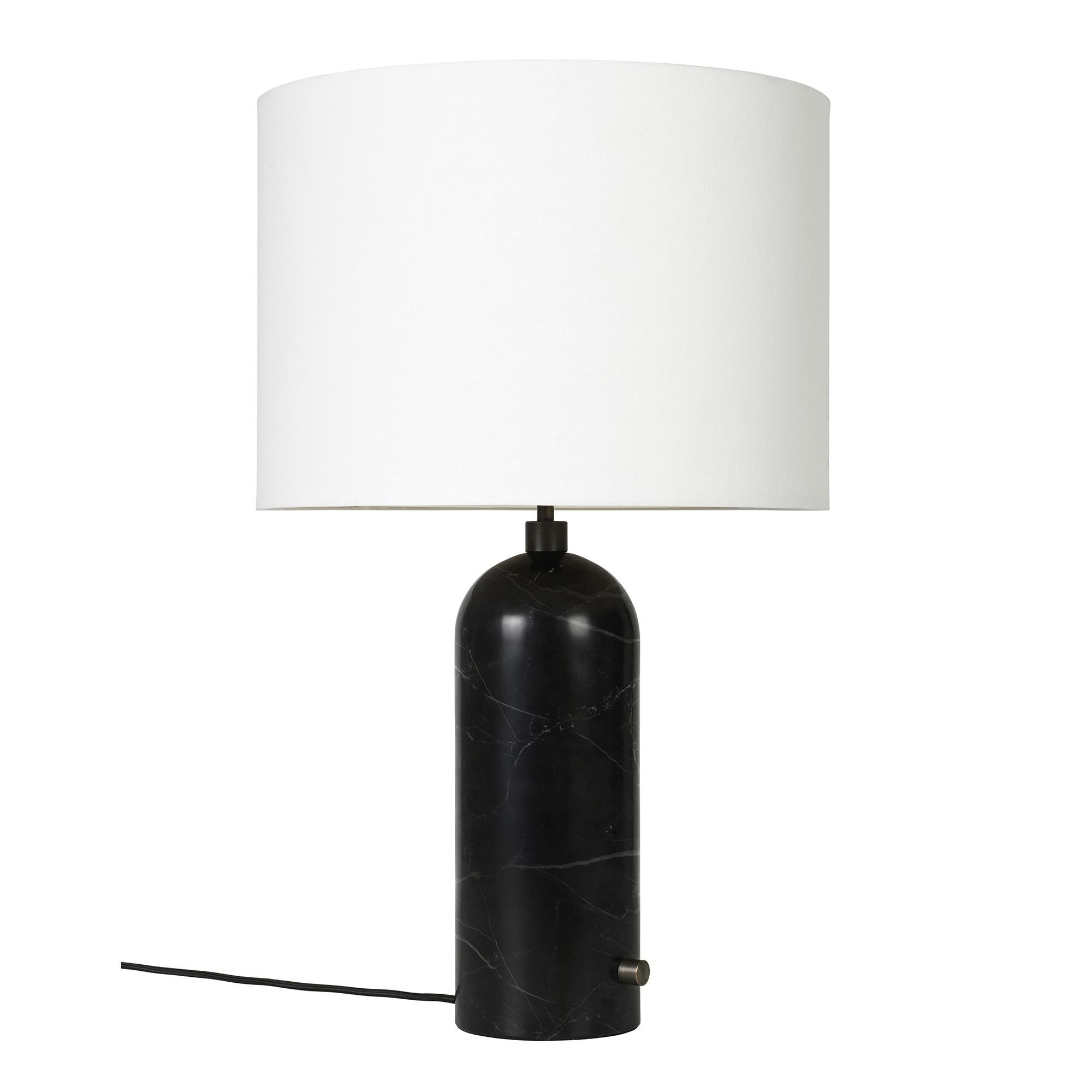 Gubi Gravity Table Lamp L | AmbienteDirect