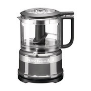 KitchenAid - Classic Mini 5KFC3516  Food Processor