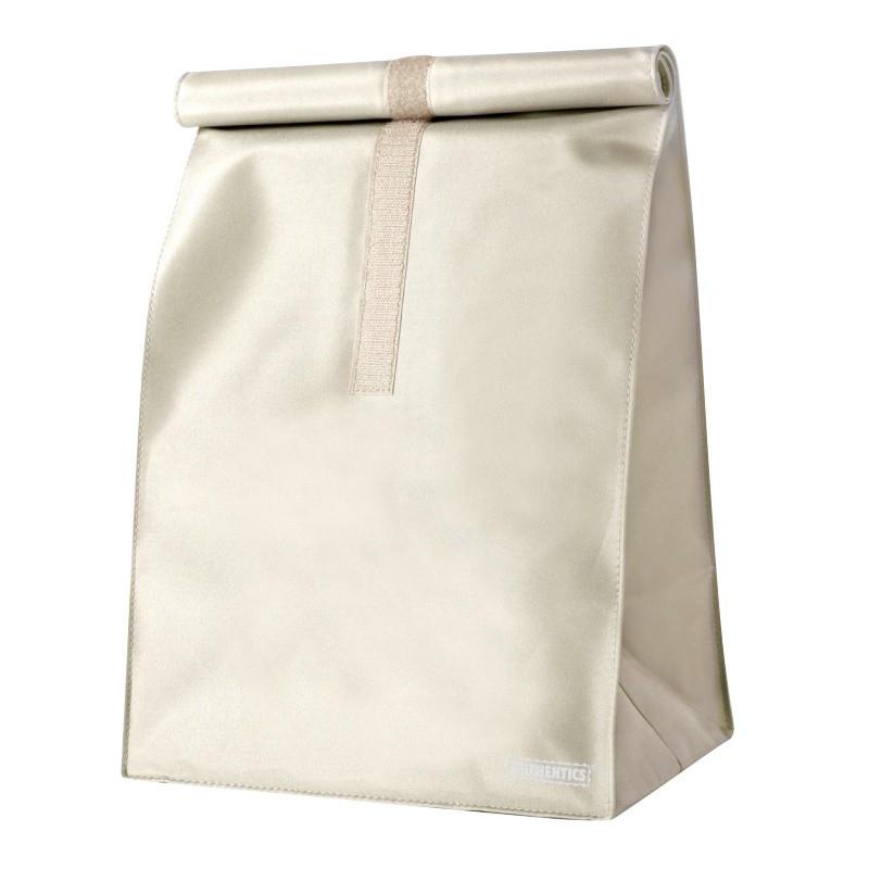 Authentics Rollbag L - Sac   AmbienteDirect 004fef7c1e8