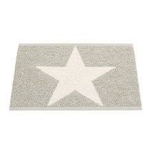 pappelina - Viggo Star Rug 70x50cm