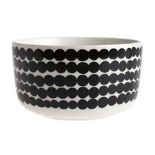 Marimekko - Marimekko Oiva  Bowl