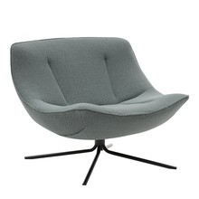 Softline - Vera Lounge Drehsessel