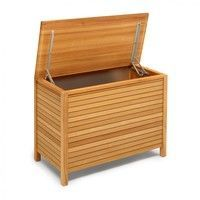 Weishäupl - Deck Trunk For Cushions