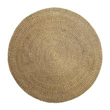 Bloomingville - Rug Seagrass