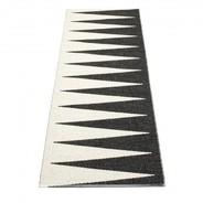 pappelina - Vivi Teppich 70x250cm