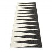 pappelina: Hersteller - pappelina - Vivi Teppich 70x250cm