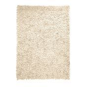 Nanimarquina - Little Field of Flowers Carpet - ivory/felt/wool/200x300cm/From the beginning of december available