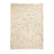 Nanimarquina - Little Field of Flowers Teppich - elfenbein/Filz/Wolle/200x300cm/Lieferbar voraussichtlich ab Anfang Dezember!