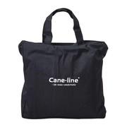 Cane-Line - Couverture pour fauteuil de jardin