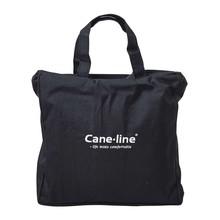 Cane-Line - Schutzhülle für Gartensessel