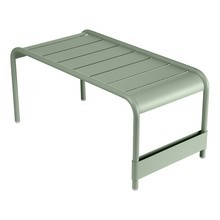 Fermob - Luxembourg Side Table/Garden Bench