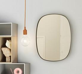 Muuto Spiegel