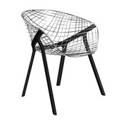 Alias - Fauteuil Kobi Chair 040