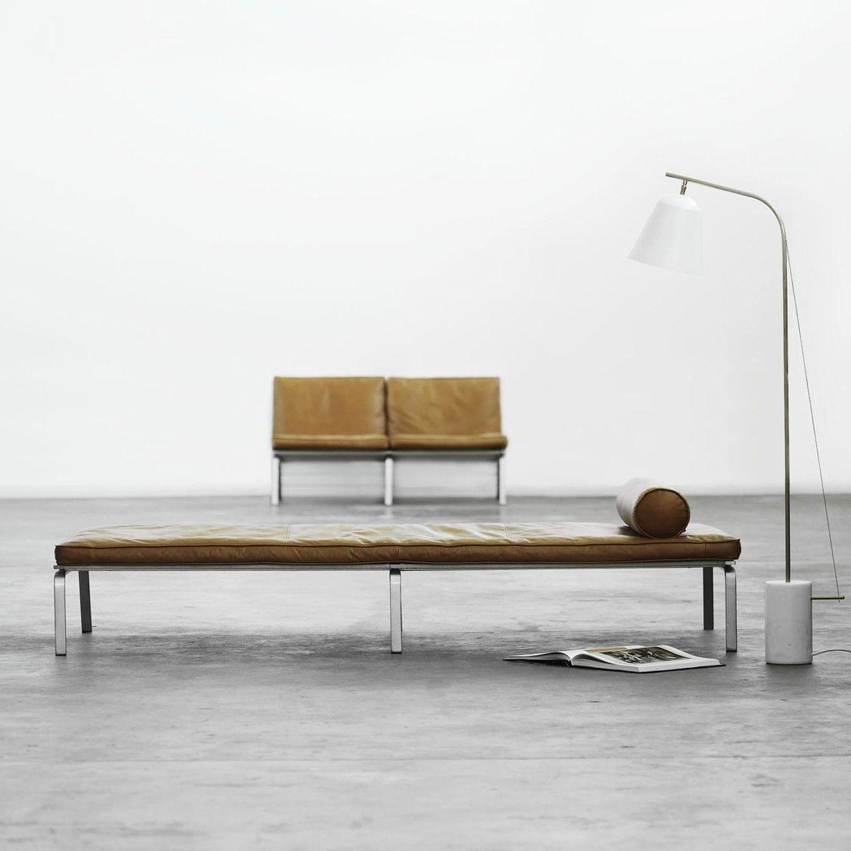 Man lounge 2 ziter sofa norr 11 - Sofa zitter ...