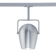 Serien - Pan Am Ceiling Track LED Ceiling Lamp