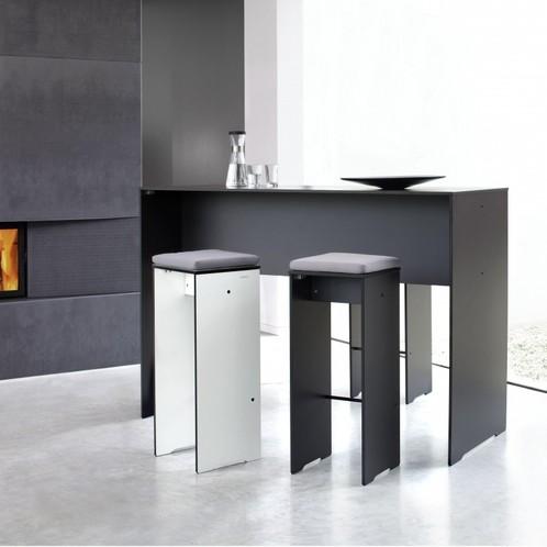 Conmoto - Riva Bar Tisch
