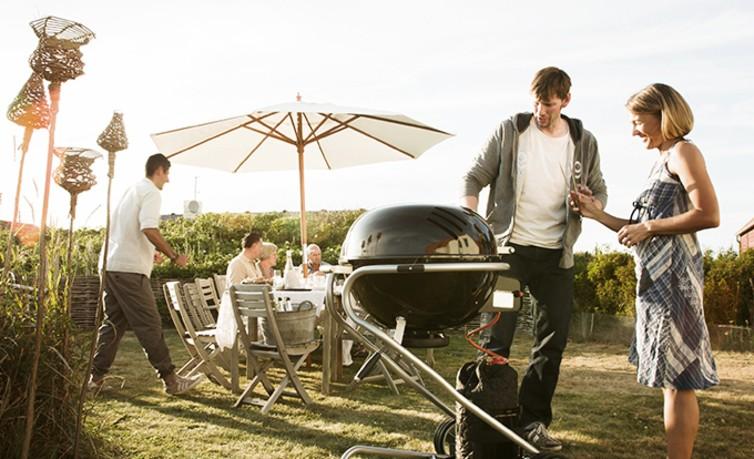 Rösle Gasgrill Marktoberdorf : Rösle grills und grillzubehör jetzt online kaufen ambientedirect